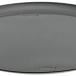 Alive Again: Oneida Commercial 16 Inch Pizza Pan – $6