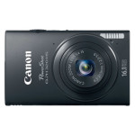Canon ELPH 320 HS 16.1MP 5X Optical Zoom Digital Camera, only $119.99 Shipped!