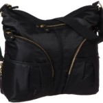 Skip Hop Versa Diaper Bag – $39.88 (Reg. $70!)