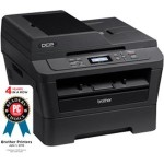 Brother Printer DCP7065DN Monochrome Laser Multi-Function Copier – Just $89.74 Shipped!