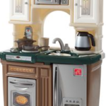 Step2 Lifestyle Fresh Harvest Kitchen Playset Just $44.19!