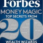 24 Issues of Forbes Magazine For $14