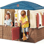 Step 2 Neat & Tidy Cottage Only $99