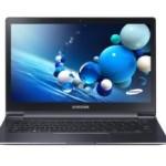 Pre-Sale: Samsung ATIV Book 9 Plus 13.3-Inch Laptop
