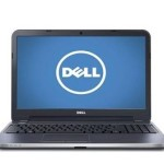 Dell Inspiron 15R i5 15.6″ W/8GB & 1TB Windows 7 Notebook for only $525 – $468 Shipped!