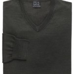 Jos. A. Bank Sweater Deals From Just $11.99!