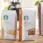 Starbucks Store: 15% off Sitewide!