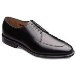 Allen Edmonds Once A Year Sale – Up-To 30% Off!