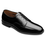 Allen Edmonds Flash Sale – Additional 25% Off Already Discounted Shoes!