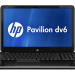 HP 15.6″ Pavilion Laptop with i7, 8GB & Windows 7 Just $609!