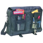 Harbor Freight Tools: Attache Case Only $3.73!! (Reg $50!)