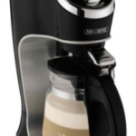 Mr. Coffee Cafe Latte Maker Only $49.99 Delivery Included