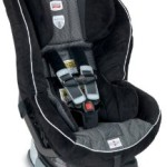 Get The Britax Pavilion 70-G3 Convertible Car Seat Seat For Only $209.95 w/Free Shipping! (Reg. 340!)