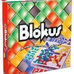 Amazon: Blokus Classics Game Just $15