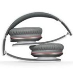 Get the Highy Rated Beats Solo HD On-Ear Headphones For Only $149.99 Shipped!