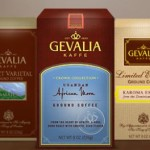 Gevaila: Get Any 4 Boxes Coffee + French Press For Just $14.99 Shipped!