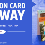 Treat.com: Get a FREE Custom Greeting Card!