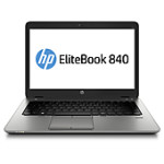 Top Of The Line HP EliteBook 840 G1 Notebook PC – Only $1,099 + Get 5%-10% Back with Amex!