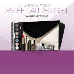 Nordstrom: Get a FREE Estée Lauder Gift Valued Up-To $160 w/Estée Lauder Purchase