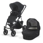 UPPAbaby Vista Stroller 20% Off On Amazon