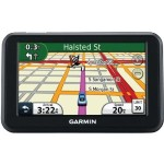 Garmin nüvi 40LM 4.3-Inch Portable GPS Navigator with Lifetime Maps – Just $78.99 Shipped