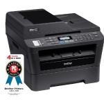Brother Printer Deals at Amazon – Including Duplex