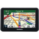 Garmin nüvi 50LM 5-Inch Portable GPS Navigator with Lifetime Maps – $89.99 Shipped!