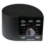 Today Only: Ecotones Sound + Sleep Machine Just $71.99 (Reg. $149.95!)