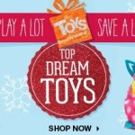 Kohl's: 40-45% + Extra 15%-30% Off on Select Fisher-Price, Playskool & Step2 Toys + Get Kohl's Cash