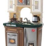 Kohl's: 15%-30% Off Sitewide – Step2 Lifestyle Fresh Harvest Kitchen Playset Only $54.59-$66.29 Shipped!