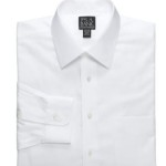 HOT! Jos. A. Bank Wrinkle Free Shirt Deals