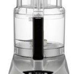 Hot! Cuisinart 7-Cup Food Processor – $28.99 After Kohl's Cash!
