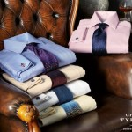 Today Only: $100 Charles Tyrwhitt Credit For Just $30-$40!!