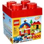 LEGO Building Sets For $15