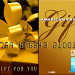 American Express Gift Cards W/No Fees! = Meeting Minimum Spend Requirements For Free