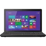 Toshiba i3 15″ Laptop $259.99 Shipped!