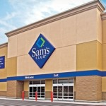 1 Year Membership to Sam's Club for $45 – Get $20 Gift Card + Fresh-Food Vouchers