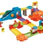 Fisher-Price Toy Deals At Amazon