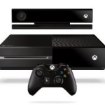 Xbox One Console Now Available On Amazon