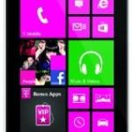 Amazon: Over 60% Off Nokia Lumia No Contract Smartphones