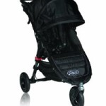 Baby Jogger City Mini GT Single Stroller Only $244.99! (or $219.99)