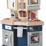 Little Tikes Super Chef Kitchen $59.99 w/Free Shipping