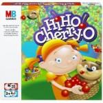 Hi Ho Cherry-O – $5