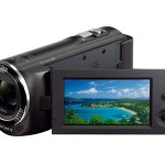 2 Camcorder Deals