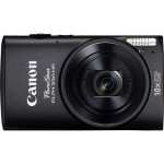 Canon PowerShot ELPH 330 HS 12.1-Megapixel Digital Camera – $99.99 Shipped!