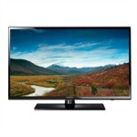Samsung Samsung 32-inch LED HDTV For $247.99 + FREE $150 Gift Card = $97.99!!