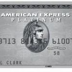 Amex Platinum Losing AA & US Airways Lounge Access