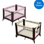 Graco Pack 'N Play Playard For Only $39!