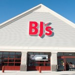 $28 for a One-Year BJ's Membership and a $25 BJ's Gift Card ($75 Total Value!)