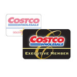 Costco Membeship From $55 + Get $50 Of Items FREE